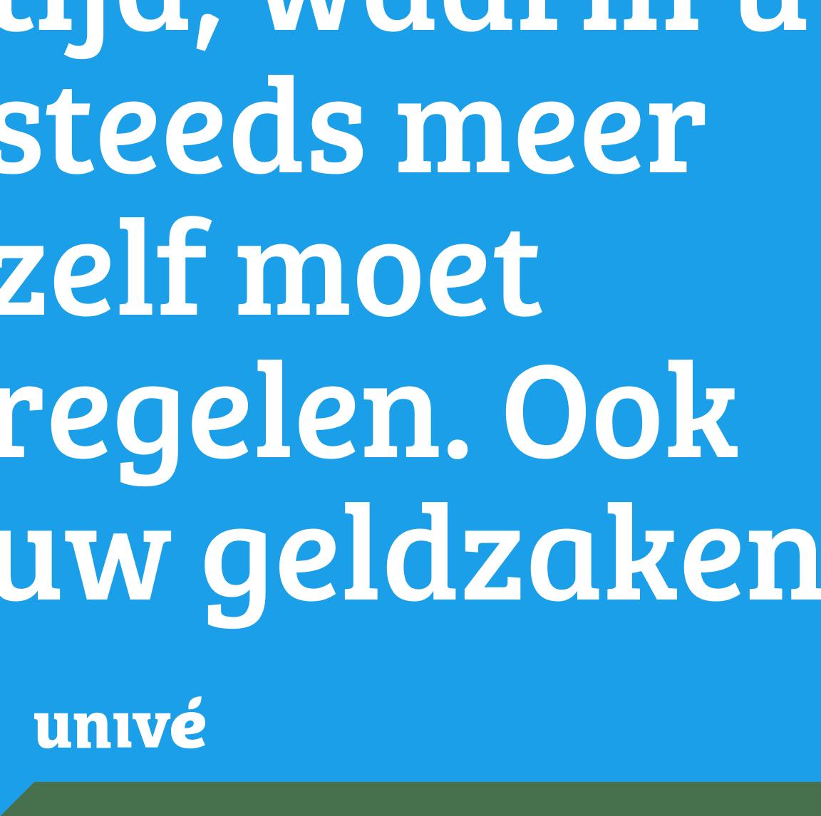 unive-1