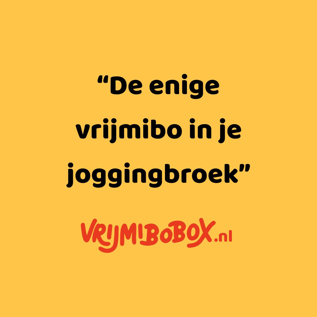 quote2vrijmibobox