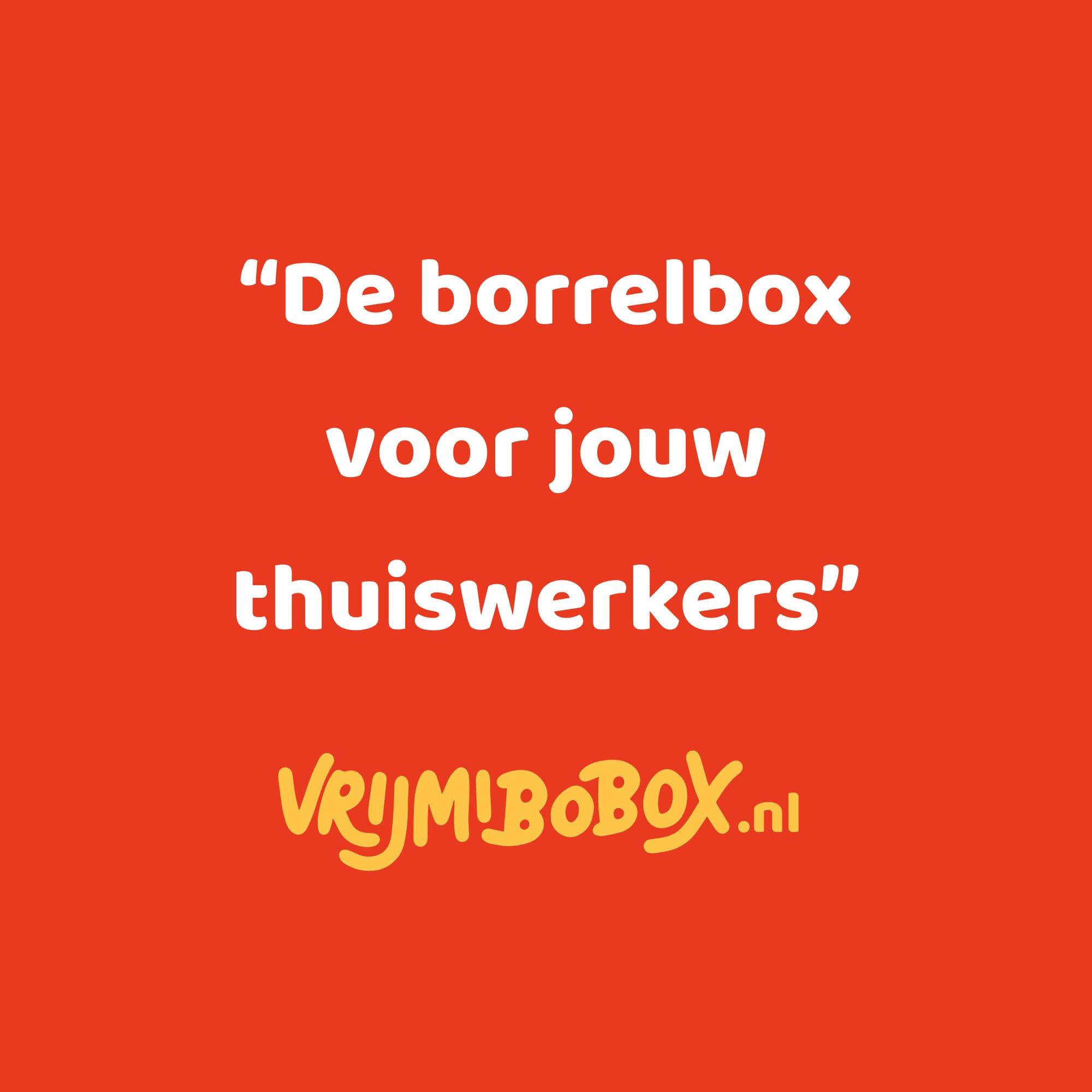 quotevrijmibobox1