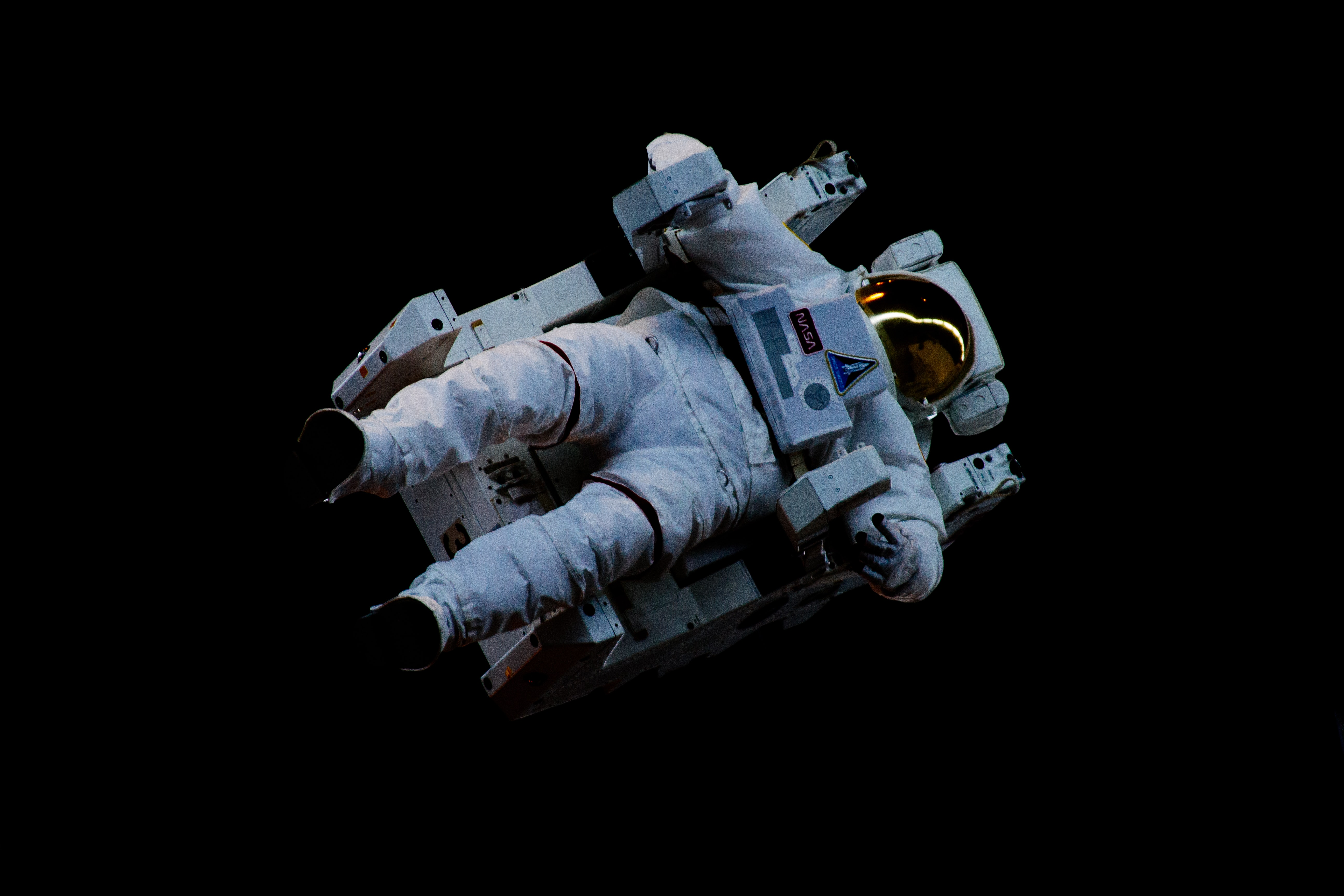 space_saks