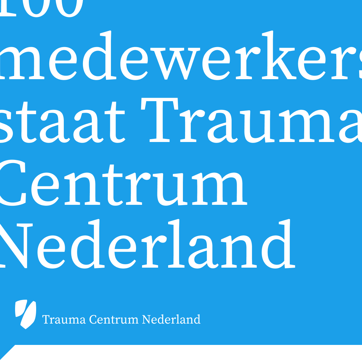 Trauma Centrum Nederland